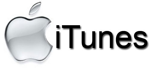 iTunes